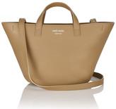 Meli-Melo Rosalia Mini Cross Body Bag Light Tan