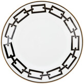Richard Ginori 1735 - Catene Nero Side Plate
