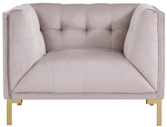Chic Home Azalea Club Chair