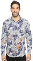 Robert Graham Minicoy Island Shirt