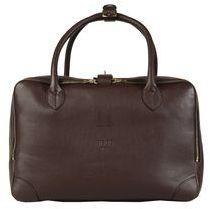 Golden Goose Large leather bag