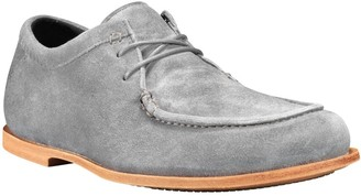 Timberland Tauk Point Moc Toe Derby