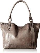 Frye Melissa Shoulder Hobo Bag