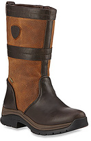 Ariat Women's Bryn GTX®