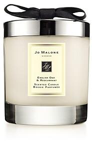 Jo Malone English Oak & Redcurrant Home Candle