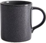 Mikasa Benson Slate Mug