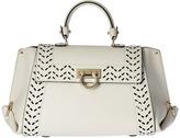 Salvatore Ferragamo Sofia 21G281 Handbags