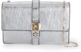 Proenza Schouler PS11 chain crossbody bag