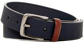 Original Penguin Jean Belt
