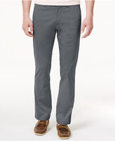 Tommy Bahama Men's Boracay Flat Front Stretch Pants