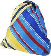 Collection Privée? Backpacks & Fanny packs - Item 45351311