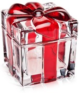 Godinger Bow Present Box