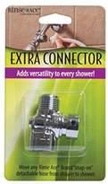 Rinse ace extra valve