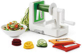 OXO NEW Good Grips Tabletop Spiralizer