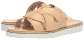 Seychelles BC Footwear by Therapeutic (Natural) Women's Sandals
