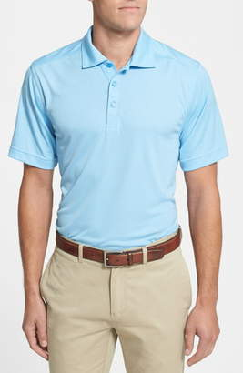 Cutter & Buck 'Northgate' DryTec Polo