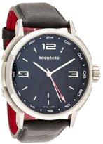 Tourneau TNY Series 44 Watch