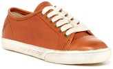 Frye Chambers Low Sneaker (Big Kid)