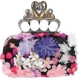 Alexander McQueen Handbags - Item 45391828
