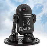 Disney C2-B5 Elite Series Die Cast Action Figure - 4 1/2'' - Rogue One: A Star Wars Story