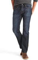 Gap Boot fit jeans (stretch)