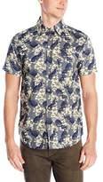 Company 81 Men's Pina Colada Shirt