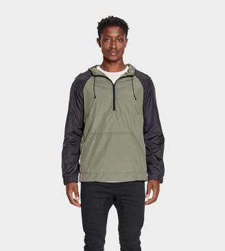 UGG Jayce Anorak Jacket
