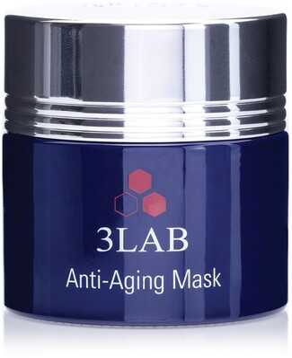 3lab Anti-Aging Mask (60Ml)
