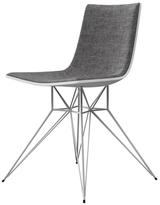 Modloft Audley Dining Chair