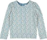 Chloé T-shirts - Item 12020929