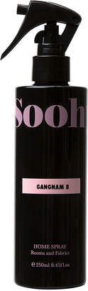 Soohyang Gangnam 8 Home Spray, 8.45 oz./ 250 mL