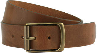 The British Belt Company Rollerston Belt