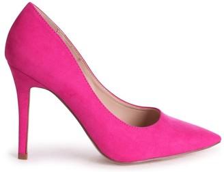 Hot Pink Heels Australia