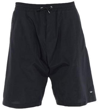 McQ Swim trunks