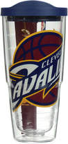 Tervis Tumbler Cleveland Cavaliers 24 oz. Colossal Wrap Tumbler