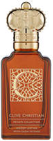 Clive Christian Private Collection C Woody Leather Masculine 50ml