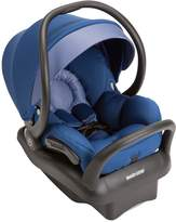 Quinny - IN Maxi Cosi Mico Max 30 Infant Car Seat in Blue Base