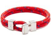 Babette Wasserman Boatyard Bracelet