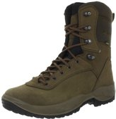 Lowa Men's Uplander GTX Hiking Boot