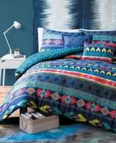 Victoria Classics Sonoma 4-Pc. Twin Comforter Set