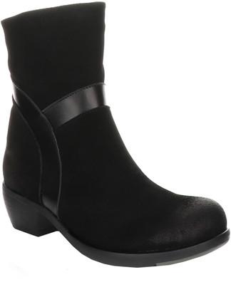 Fly London Mobu Boot
