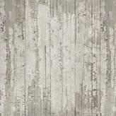 Piet Boon CON-06 Concrete Wallpaper - Default