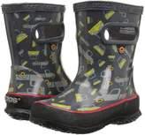 Bogs Skipper Trucks Boys Shoes