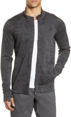 Icebreaker Away II Merino Wool Jacket
