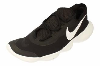 Nike Free RN 5.0 2020 Womens Running Shoe