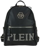 Philipp Plein New Rose Backpack