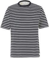 Wood Wood T-shirts - Item 12014640