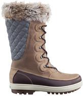 Helly Hansen Women's Garibaldi Vl Boot