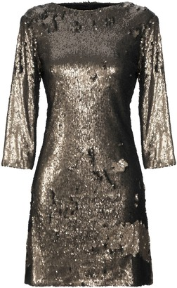 BY MALINA Short dresses