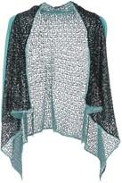 Maliparmi Cardigans - Item 39715308